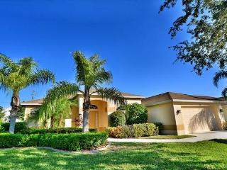 PROP ID 405 - Fort Myers vacation rentals