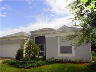 PROP ID 462 - Bradenton vacation rentals