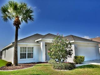 PROP ID 178 Gullwing View - Fort Myers vacation rentals