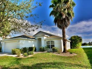 PROP ID 304 - Fort Myers vacation rentals