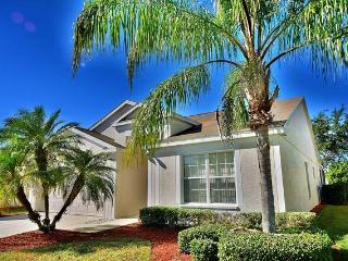 PROP ID 567 - Bradenton vacation rentals