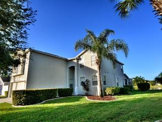 PROP ID 309 White Heron - Fort Myers vacation rentals