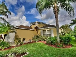 PROP ID 621 - Bradenton vacation rentals