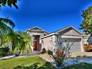 PROP ID 565 - Bradenton vacation rentals