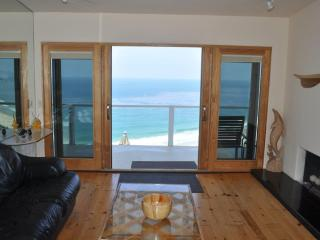 SPECTACULAR  OCEANFRONT RESIDENCE WORLD CLASS VIEW - Dana Point vacation rentals