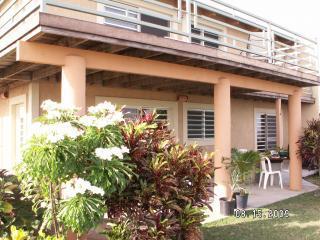 Costa Norte Suites - Isla de Vieques vacation rentals