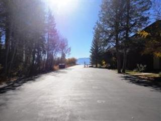 Mandala - SFL #21 - Mandala - SFL #21 - Tahoe City - rentals