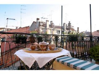 Ca' Malipiero - Badoere vacation rentals