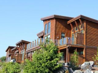 West Coast Haven 25-30min from Village of Tofino - Tofino vacation rentals