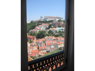 Apartment with stunning views FREE TRANSFER - Lisbon vacation rentals