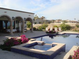 Casa Samuel, Caleta Loma Palmilla - Los Barriles vacation rentals