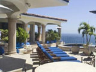 Casa Theodore, perfect for big groups - Image 1 - Cabo San Lucas - rentals
