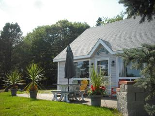 Prince's Inlet Retreat - LaHave vacation rentals