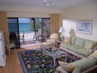 The Islands Club Unit 25 - Grand Cayman vacation rentals