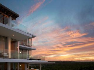 Ani Villas - Anguilla's Premier Villa Estate - The Valley vacation rentals