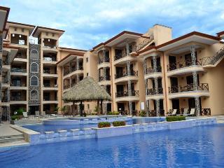 Bahia Encantada Condos Jaco - Jaco vacation rentals