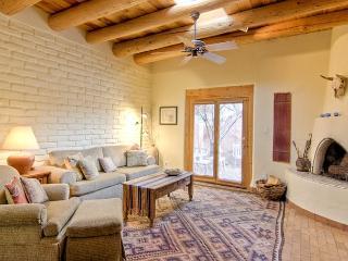 Alma Compound Condo - Santa Fe vacation rentals