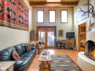 Southwest at the Railyard - Santa Fe vacation rentals