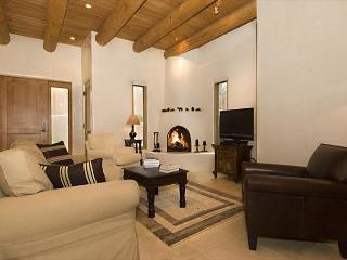 Casa Santa Fe - Santa Fe vacation rentals