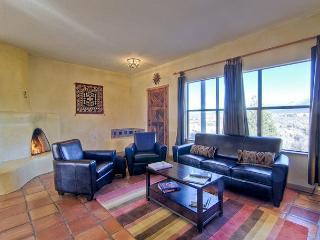Casa Terracotta - Taos vacation rentals