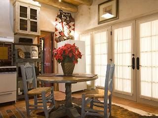 Cowboy Song - Santa Fe vacation rentals