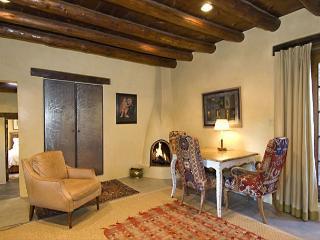 Garcia Street Gardens - Santa Fe vacation rentals