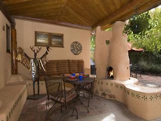 Plaza Splendor - Santa Fe vacation rentals