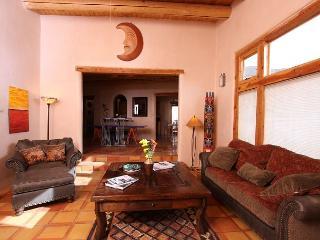 Puesta Del Sol - Taos vacation rentals