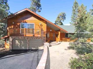 All About Fun #1149 - Big Bear Lake vacation rentals