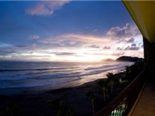 Family Time at Vista Las Palmas - Jaco vacation rentals