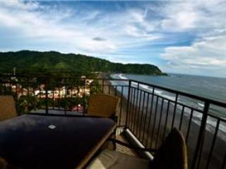 Luster Paradise at Vista Las Palmas - Image 1 - Jaco - rentals