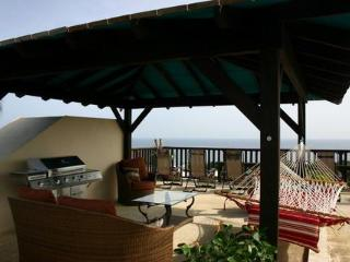 Boarding House-Sleeps 2 to 18-Affordable Comfort - Rincon vacation rentals
