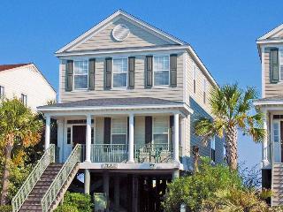 Sea Gullable - Surfside Beach vacation rentals