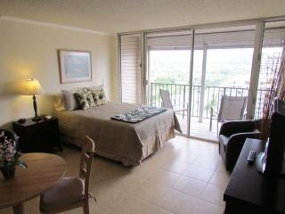 Diamond Head Hawaii, Aloha Vacation - Honolulu vacation rentals