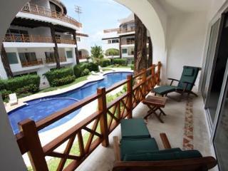 Affordable Luxurious Hideaway  - Kaan 204 - Playa del Carmen vacation rentals