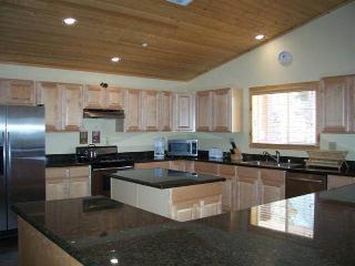 Bear Loop Chalet - Big Bear City vacation rentals