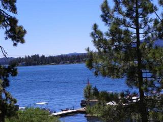 Cozy Pines N Lake - Fawnskin vacation rentals