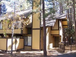 Escape Condo 17 - Big Bear Lake vacation rentals