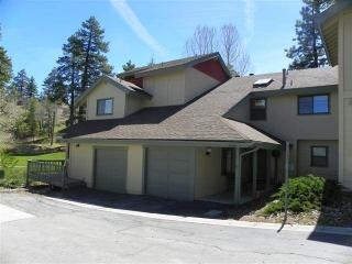 Shakespeare's Alcove - Big Bear Lake vacation rentals