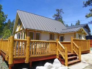 Summit View - Big Bear Lake vacation rentals