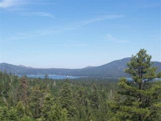 Unforgettable Views - Big Bear and Inland Empire vacation rentals
