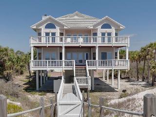 Divine Porpoise - Saint George Island vacation rentals