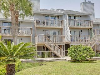 Ocean Mile C-1 - Saint George Island vacation rentals