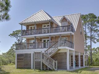 Riff - Saint George Island vacation rentals