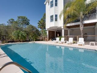 The Prince of Tides - Saint George Island vacation rentals