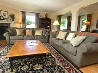 Top Gaff - Stowe Area vacation rentals
