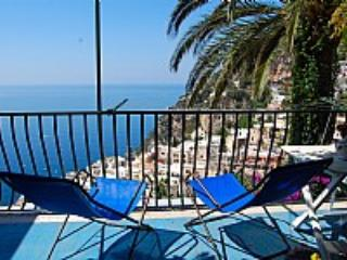 Villa Mariangela - Piano di Sorrento vacation rentals