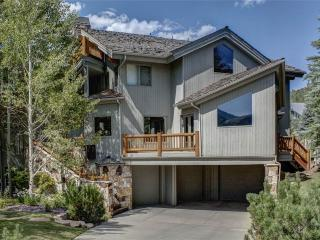 2685 Daystar Circle - Deer Valley vacation rentals