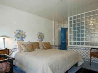 Spacious and Chic 2 BR/2 BA Condo-few min from - Paris vacation rentals