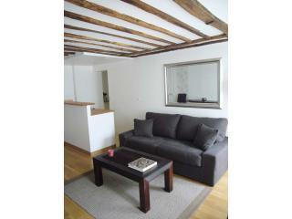 St Germain Des Prés 1BR Saints Peres - apt 168 - Bagnolet vacation rentals